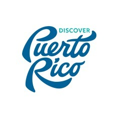 avatar for Discover Puerto Rico