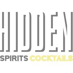 avatar for Hidden Spirits Cocktails