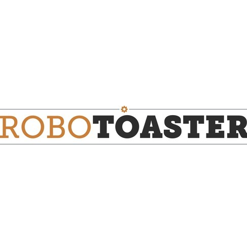 avatar for RoboToaster