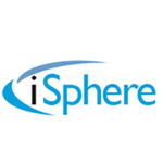 avatar for iSphere