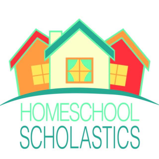 avatar for Homeschool Scholastics, an i4 Learning company