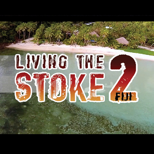 avatar for Living The Stoke 2 Fiji