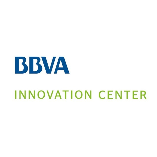 avatar for BBVA Bancomer