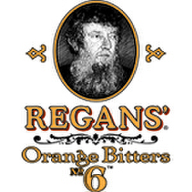 avatar for Regans' Bitters