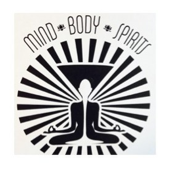 avatar for Mind-Body-Spirits