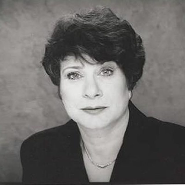 avatar for Joyce  Levine