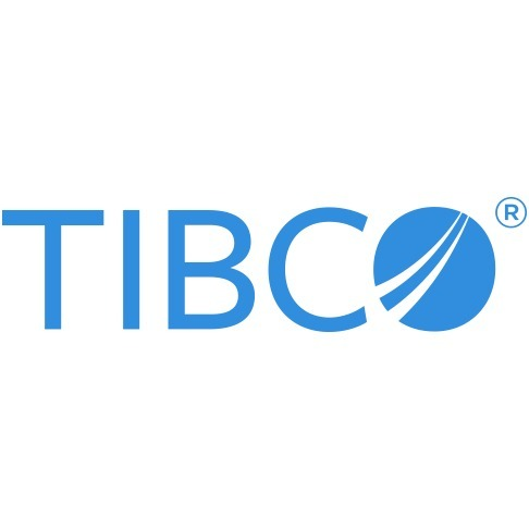 avatar for TIBCO Software, Inc.