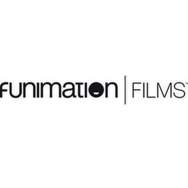 avatar for Funimation Films