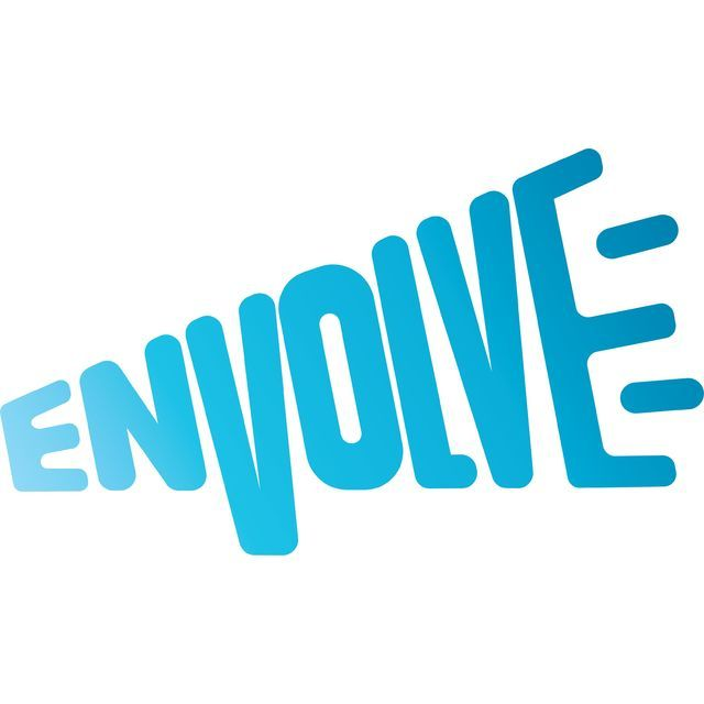 avatar for ENVOLVE