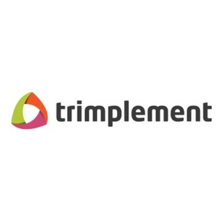 avatar for trimplement GmbH