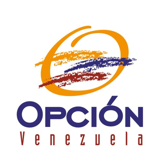 avatar for Opción Venezuela