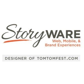 avatar for StoryWare