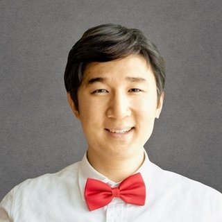avatar for Jihyun Roh