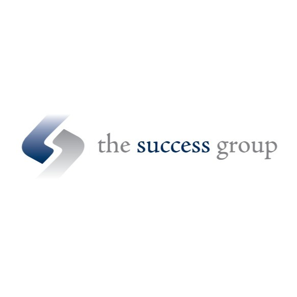 avatar for The Success Group
