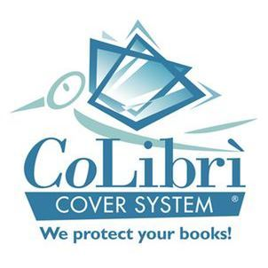 avatar for CoLibri Cover System