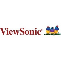 avatar for ViewSonic Corporation