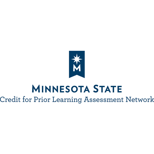 avatar for Credit for Prior Learning Assessment Network (C-PLAN)