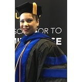 avatar for Dr. Sherdenia Stewart