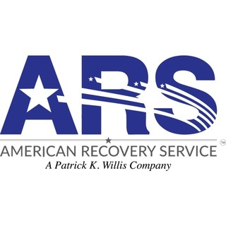 avatar for American Recovery Service