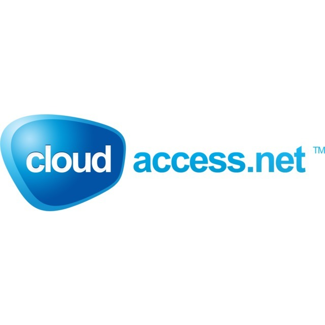 avatar for CloudAccess