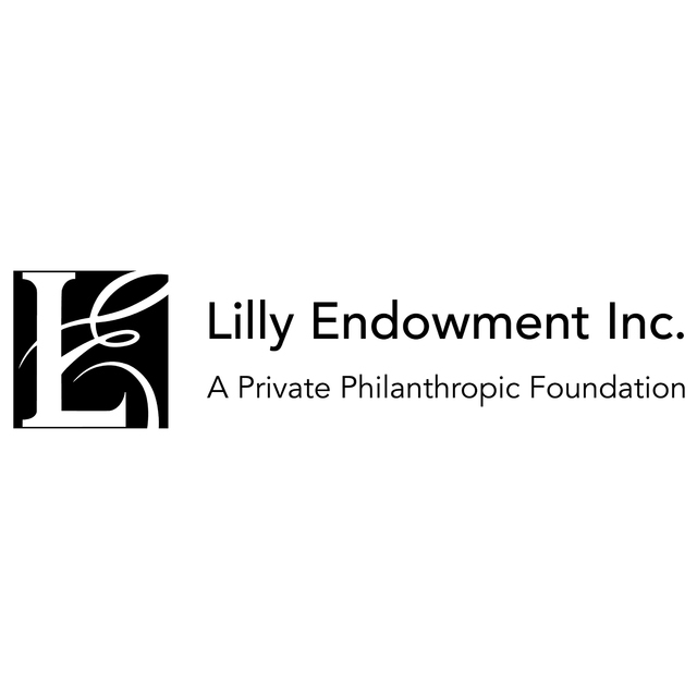 avatar for Lilly Endowment