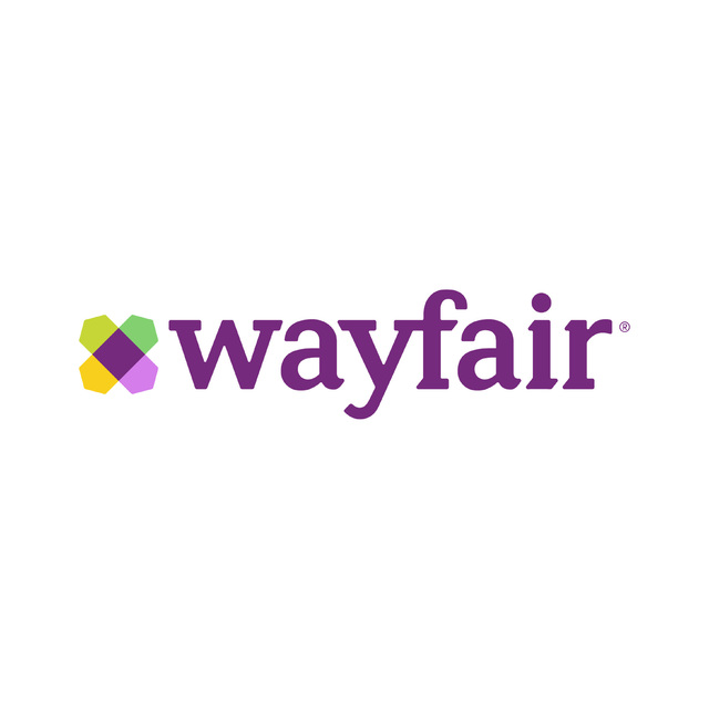 avatar for Wayfair