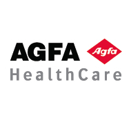 avatar for Agfa HealthCare