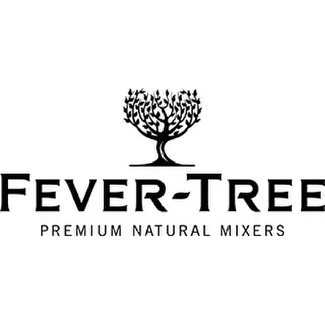 avatar for Fever Tree