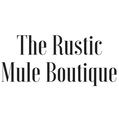 avatar for The Rustic Mule Boutique