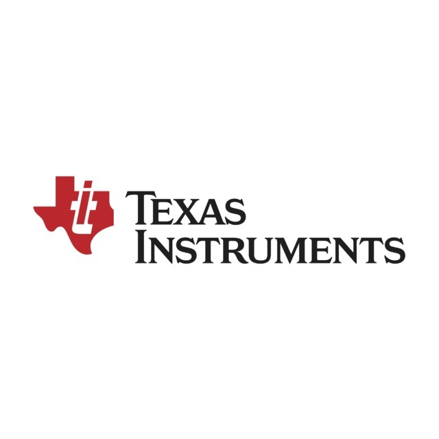 avatar for Texas Instruments