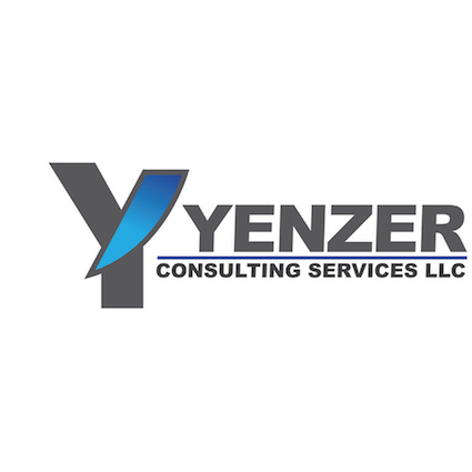 avatar for Yenzer Consulting