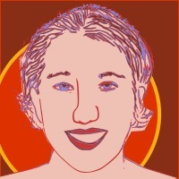 avatar for Anna Minsky