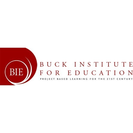 avatar for Buck Institute for Education