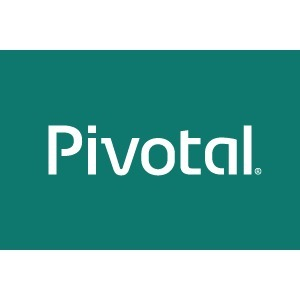 avatar for Pivotal