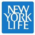avatar for New York Life