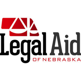 avatar for Legal Aid of Nebraska