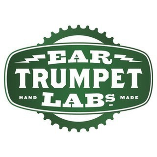 avatar for Ear Trumpet