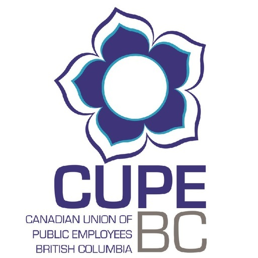 avatar for CUPE BC