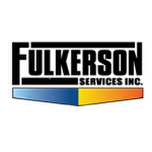 avatar for Fulkerson Services