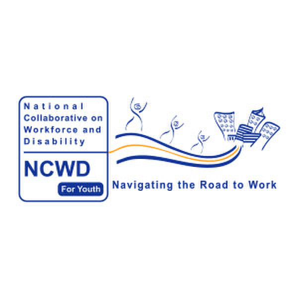 avatar for National Collaborative on Workforce and Disability for Youth