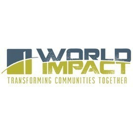 avatar for World Impact
