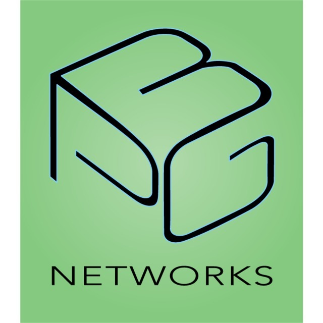 avatar for PBG Networks