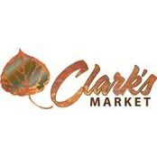 avatar for Clark's Market