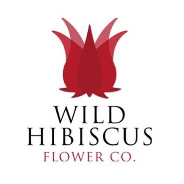 avatar for Wild Hibiscus Flower Company