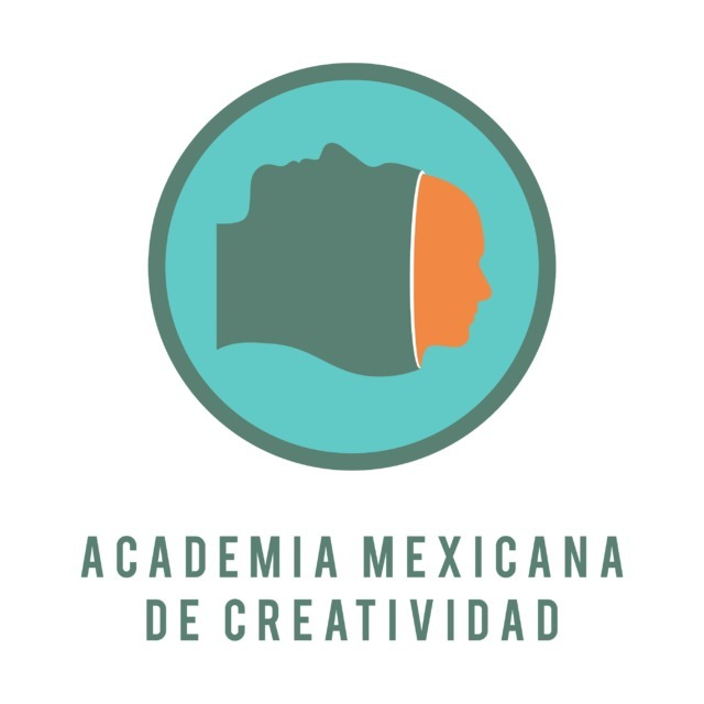avatar for Academia Mexicana de la Creatividad