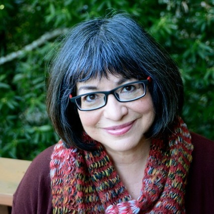 avatar for Susan Ito