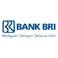 avatar for BANK RAKYAT INDONESIA