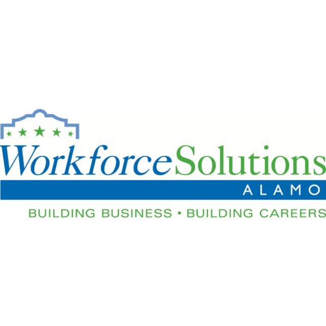 avatar for Workforce Solutions Alamo