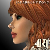 avatar for JadaBright Pond