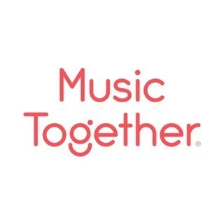 avatar for Music Together Worldwide